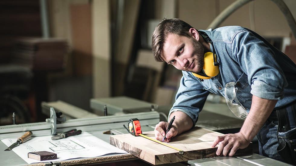 De-Spaander-Nieuwegein-Bedrijf-units-te-koop-kantoor-te-koop-Fresch-