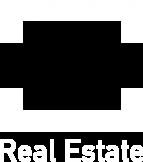 Fresch-Logo-Nieuwegein-Bedrijf-units-te-koop-kantoor-te-koop-Fresch-werkplaats-kopen